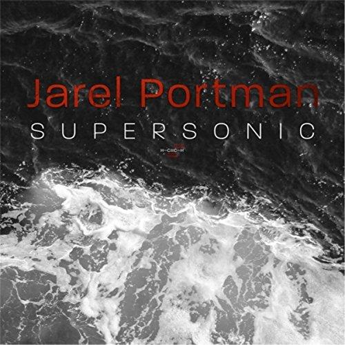 Jarel Portman