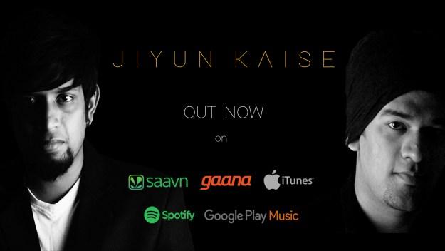 Jiyun Kaise_Ibaadat