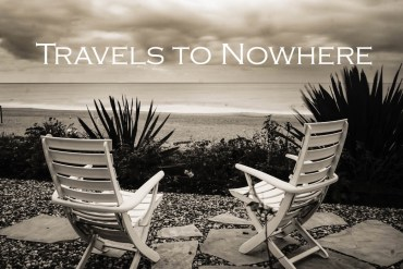 Sam Neher_Travels_to_Nowhere
