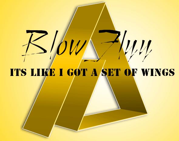 Blow Flyy