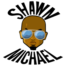 shawn_michael_Party2Nite