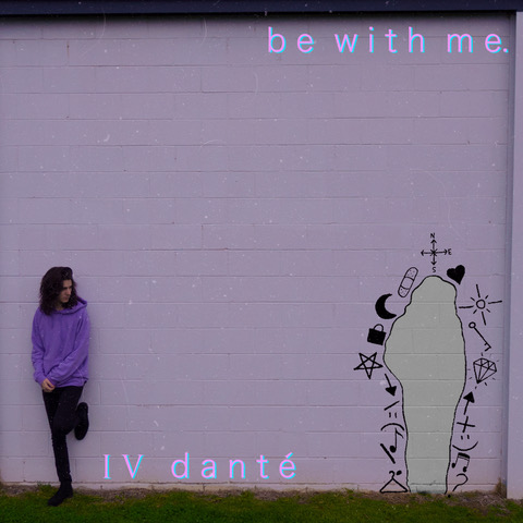 IV Dante-promo