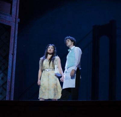 saturday-night-fever-the-musical-credit-sanmari-marais-281