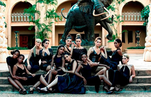 miss-south-africa-2017-finalists