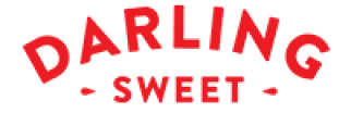Darling Sweet Logo
