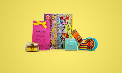 Mothers_Day_Gift_Hamper_yellow_notext