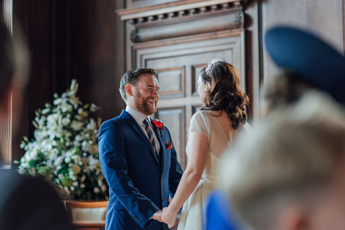 edinburgh-wedding-165