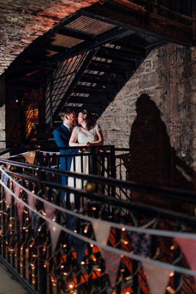 edinburgh-wedding-449