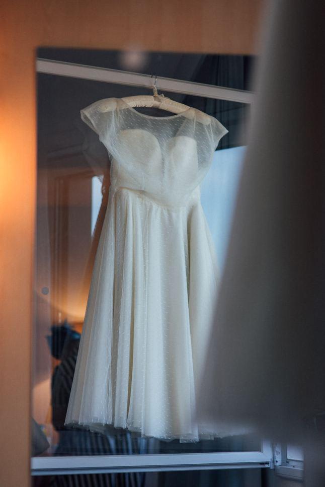 edinburgh-wedding-45