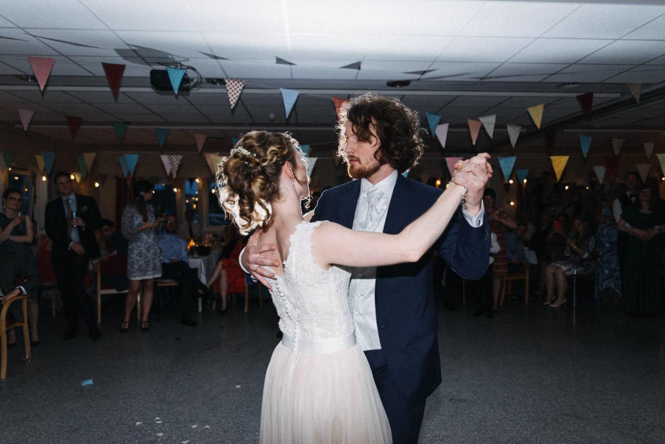 edinburgh-wedding-26