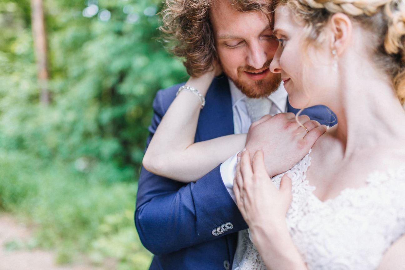 edinburgh-wedding-8