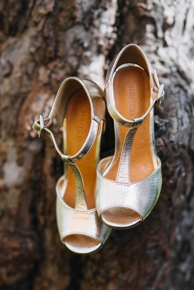 edinburgh-wedding-oslo-bryllup-12