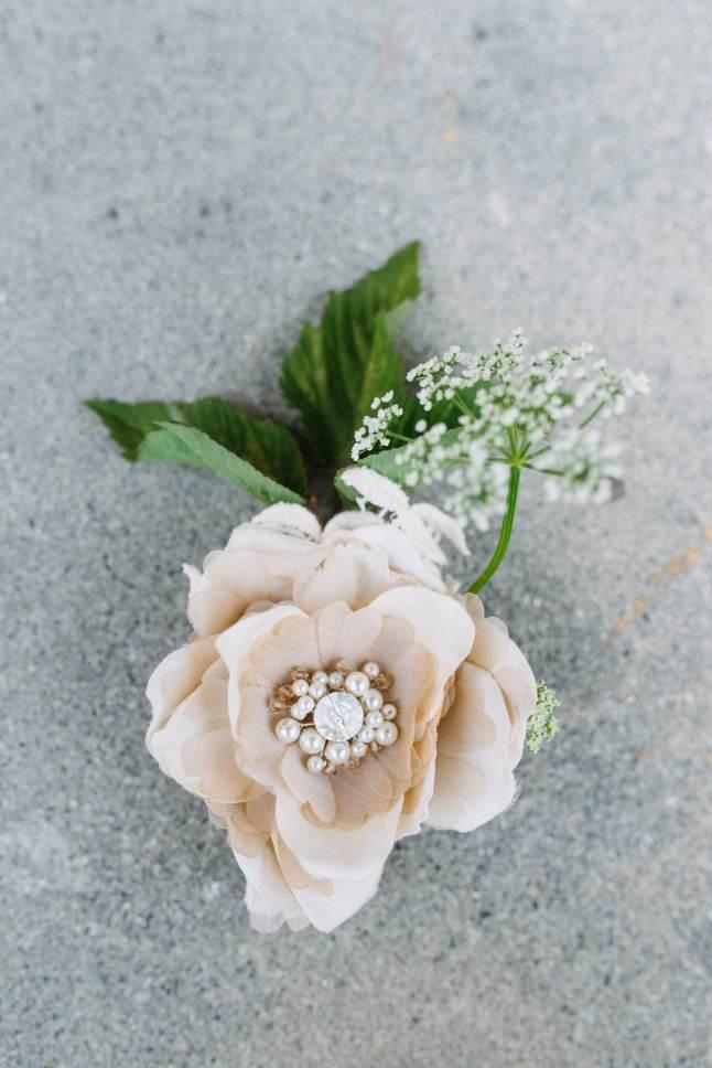 edinburgh-wedding-oslo-bryllup-21