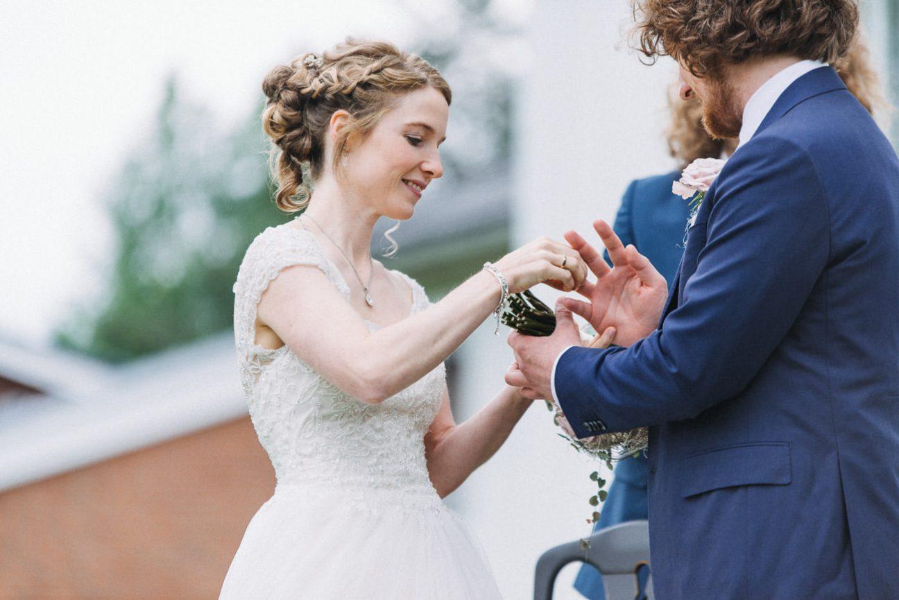 edinburgh-wedding-oslo-bryllup-38