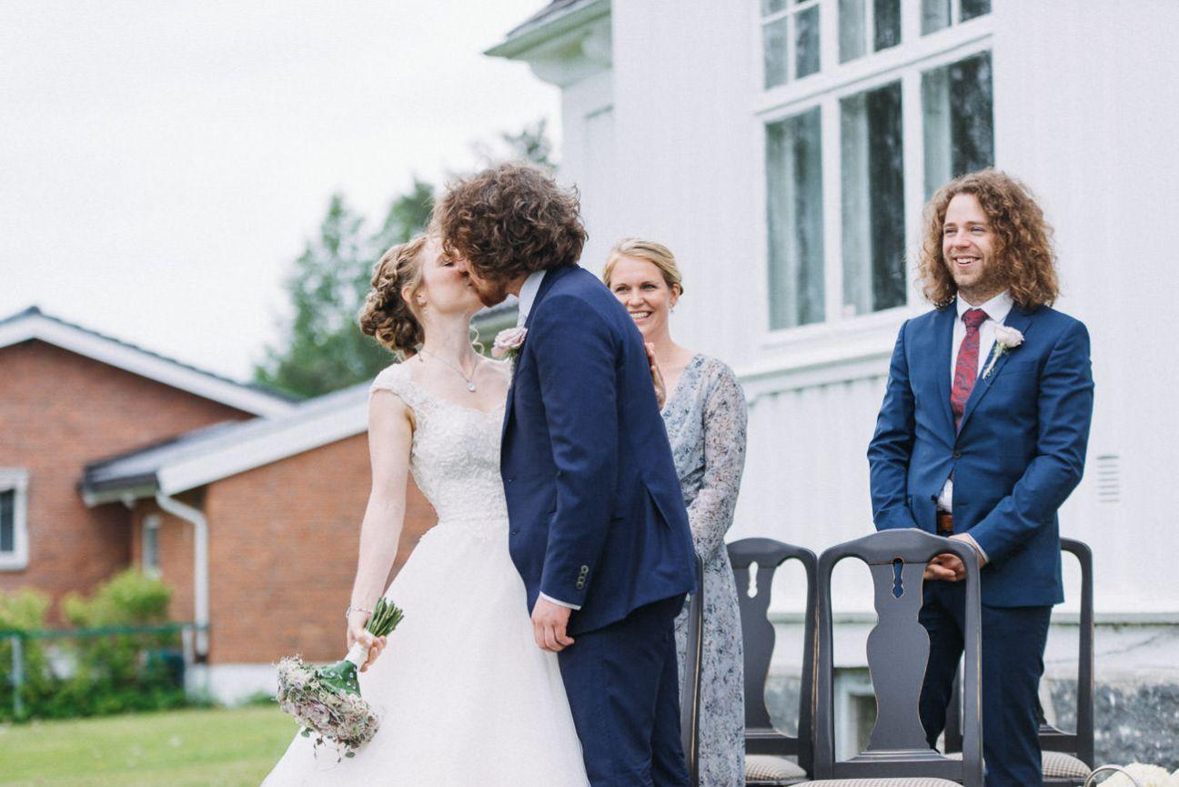 edinburgh-wedding-oslo-bryllup-46