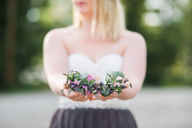 edinburgh-wedding-15