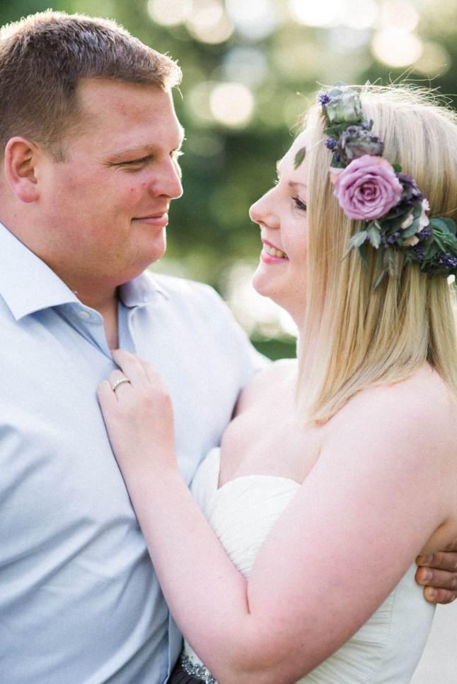 edinburgh-wedding-23