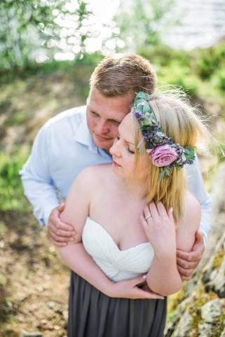 edinburgh-wedding-37