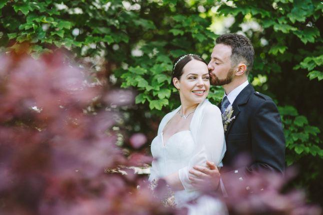 edinburgh-wedding-14