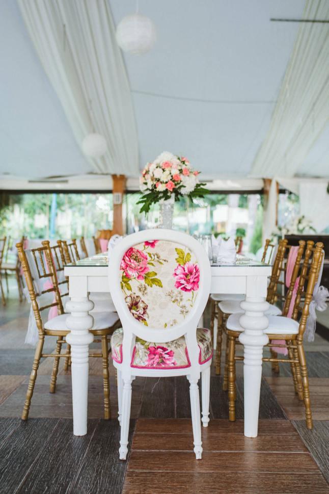 cairo-wedding-10