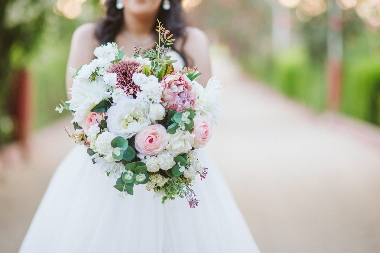 cairo-wedding-150