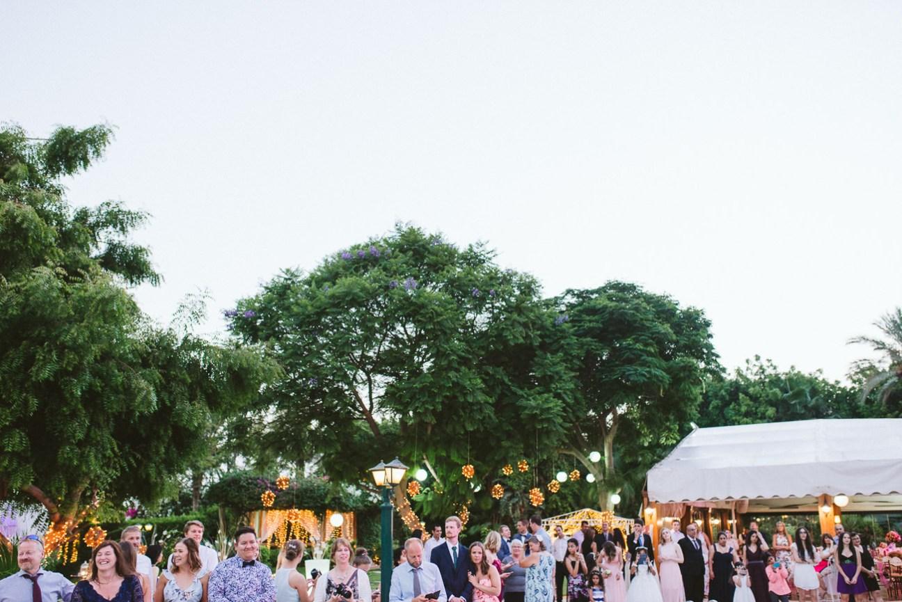 cairo-wedding-209
