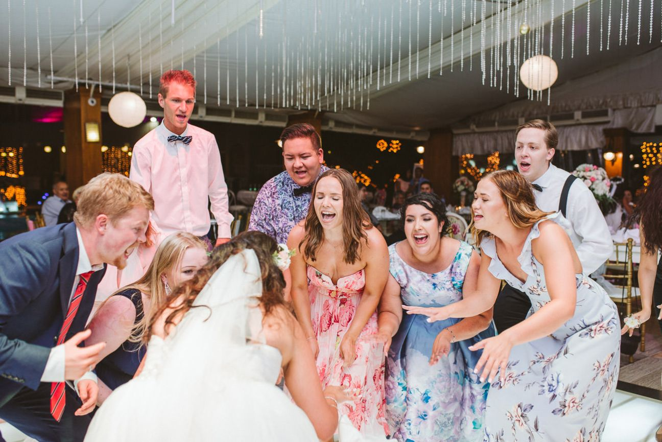 cairo-wedding-255