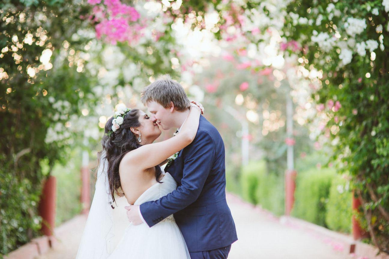cairo-wedding-431