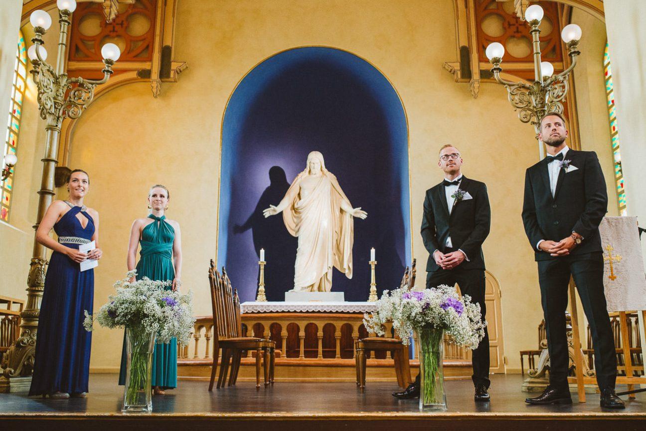 destination-wedding-leila-hafzi-10
