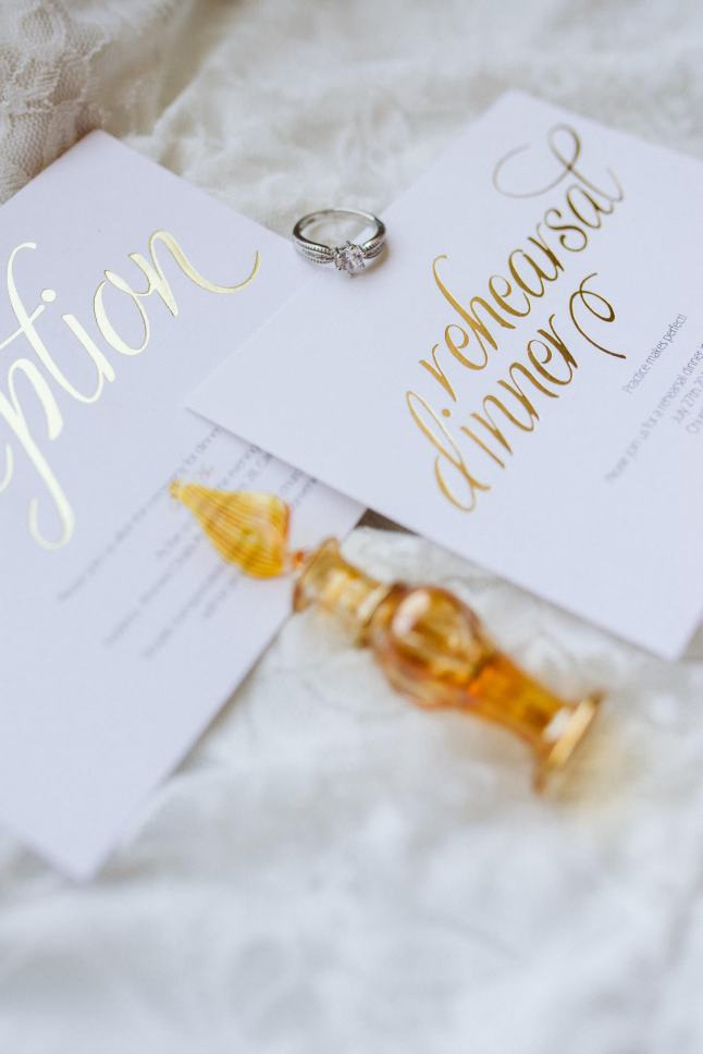 destination-wedding-photographer-117