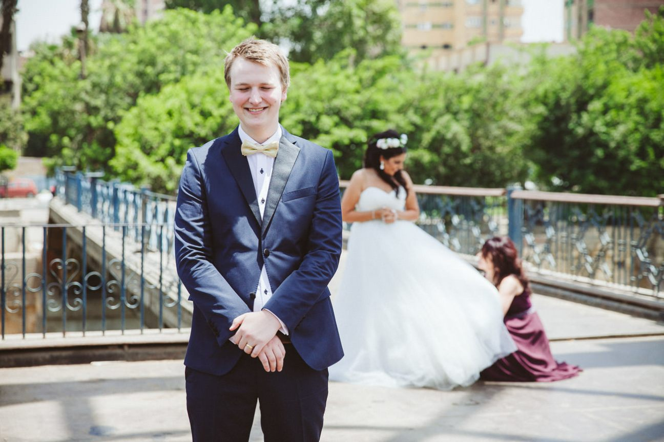 destination-wedding-photographer-212