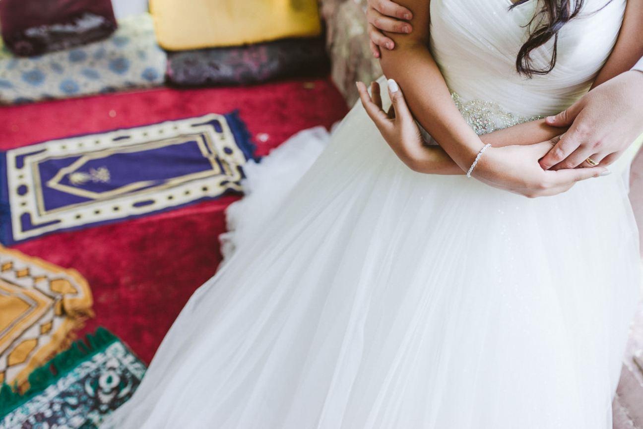 destination-wedding-photographer-277