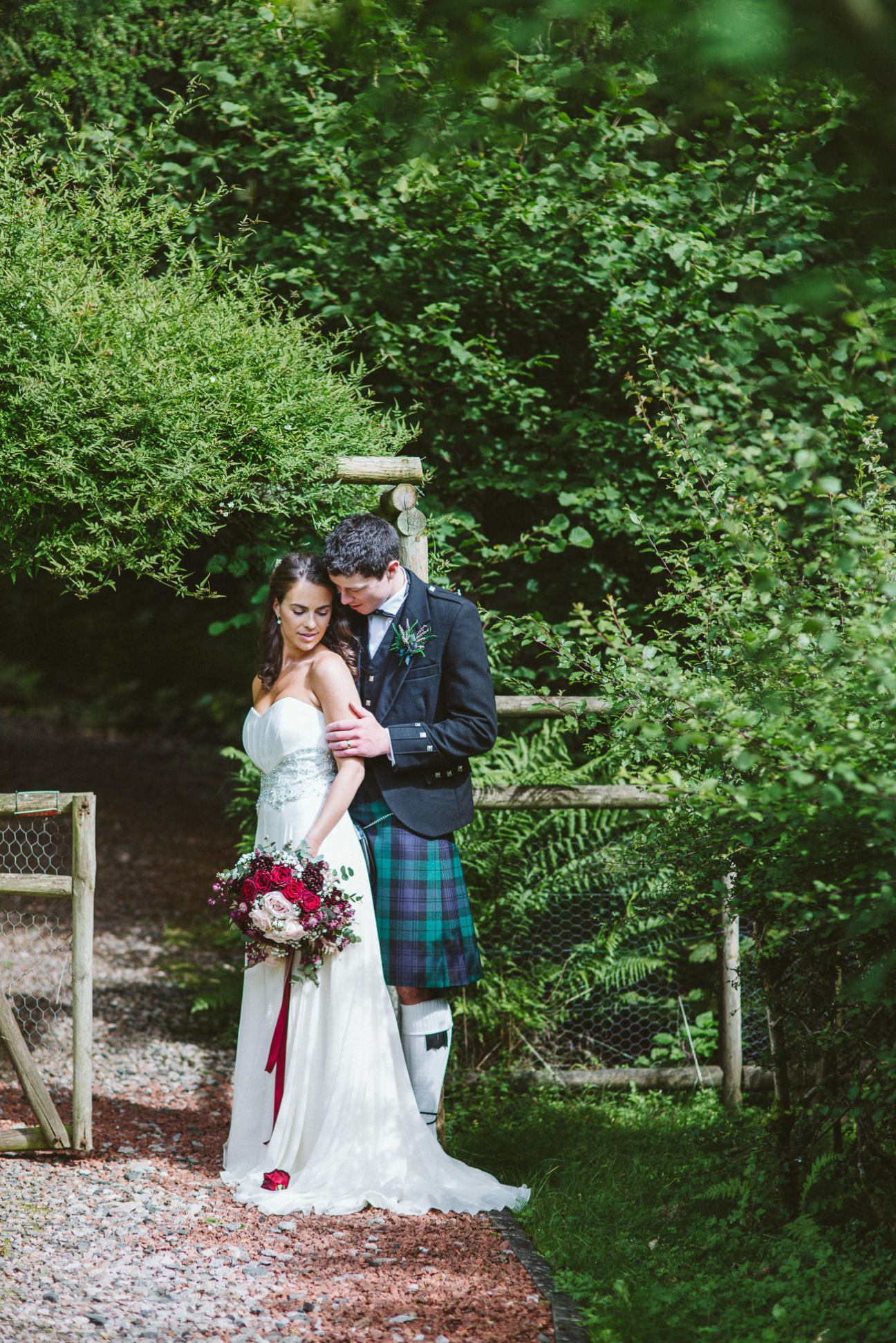 drumtochty-castle-highlands-scotland-wedding-385