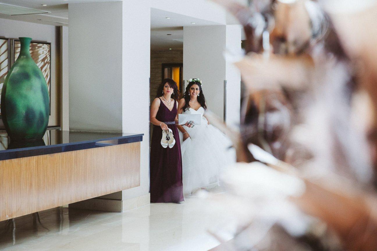 edinburgh-wedding-10