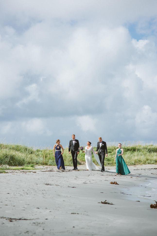 edinburgh-wedding-105