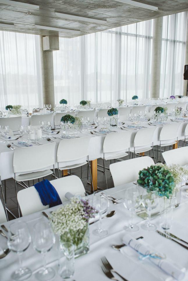 edinburgh-wedding-12
