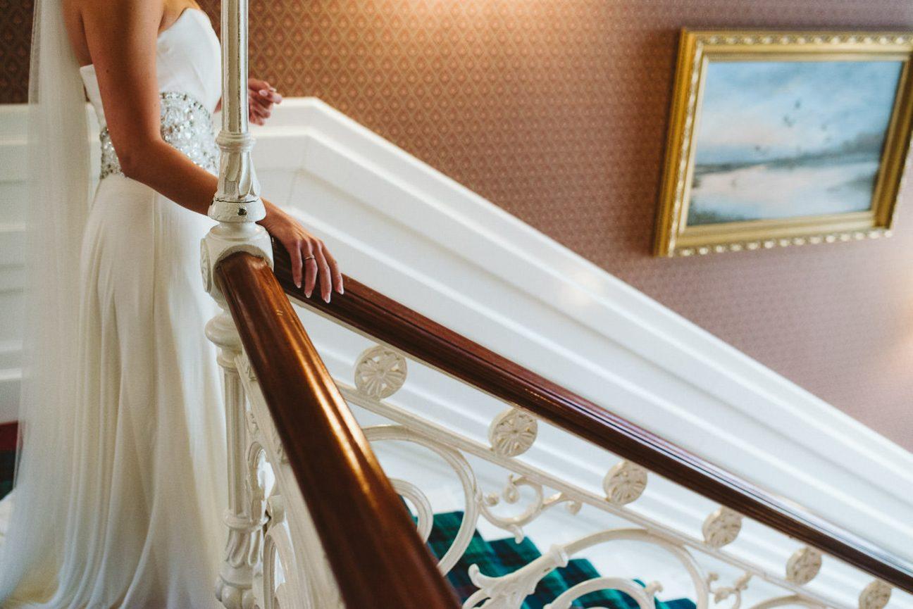 edinburgh-wedding-137