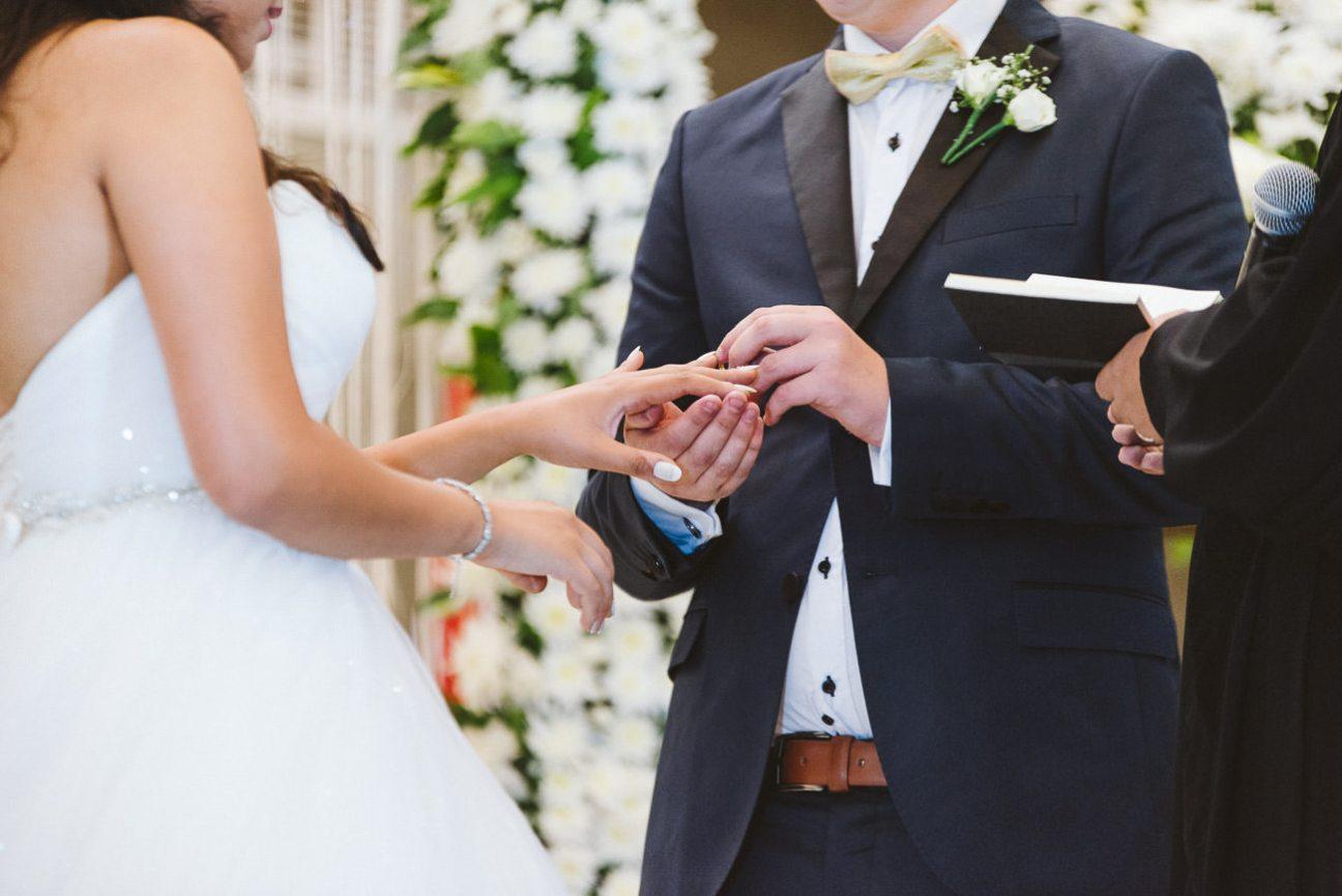 edinburgh-wedding-155