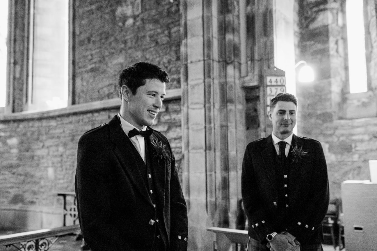 edinburgh-wedding-16