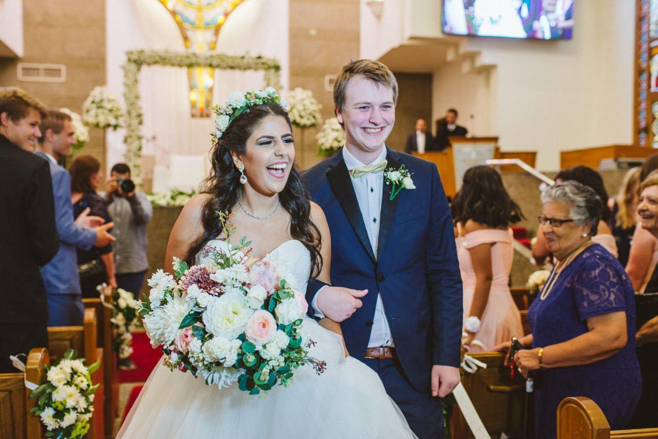 edinburgh-wedding-207