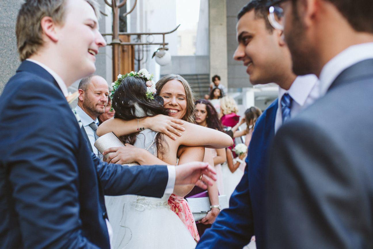 edinburgh-wedding-271