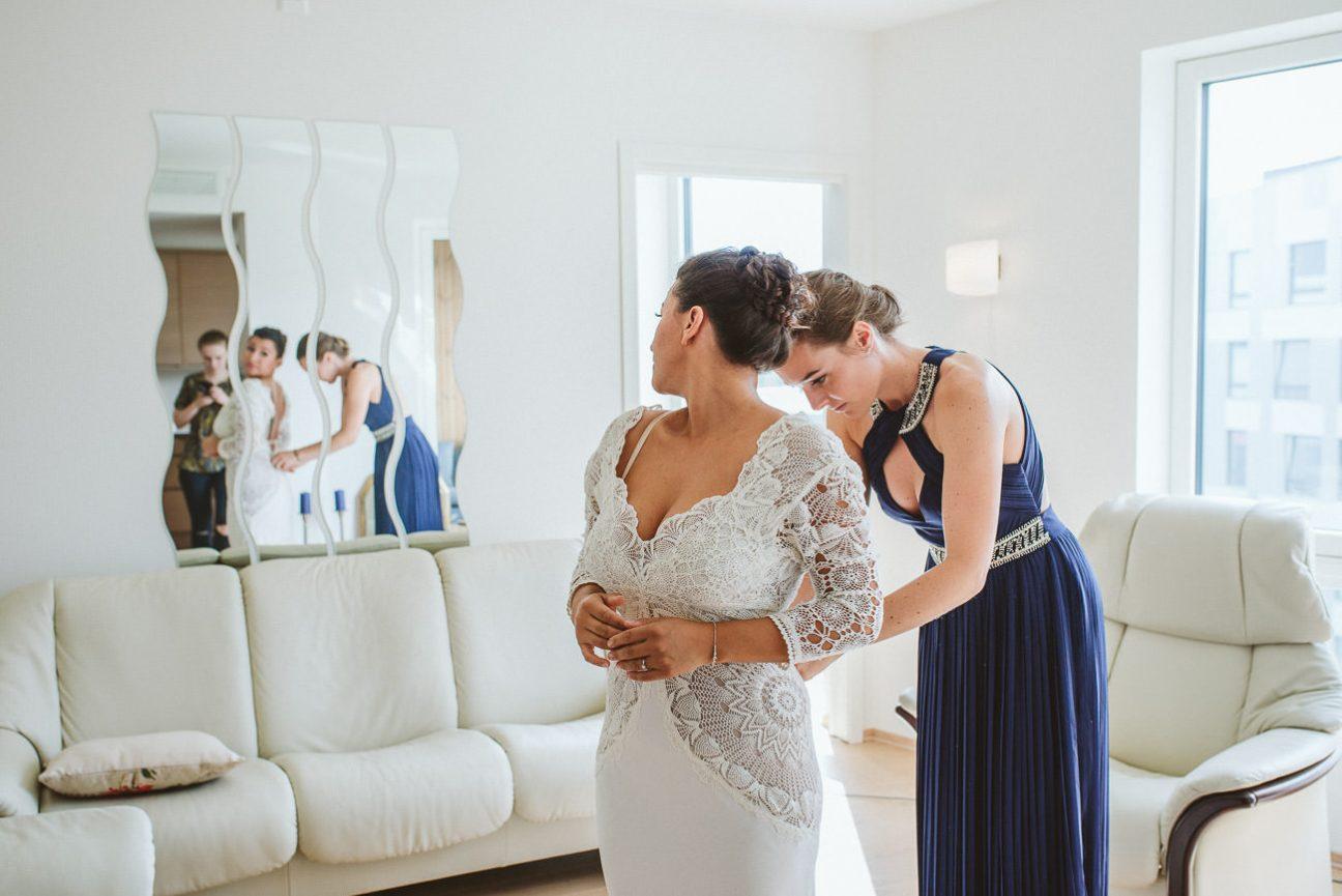 edinburgh-wedding-3