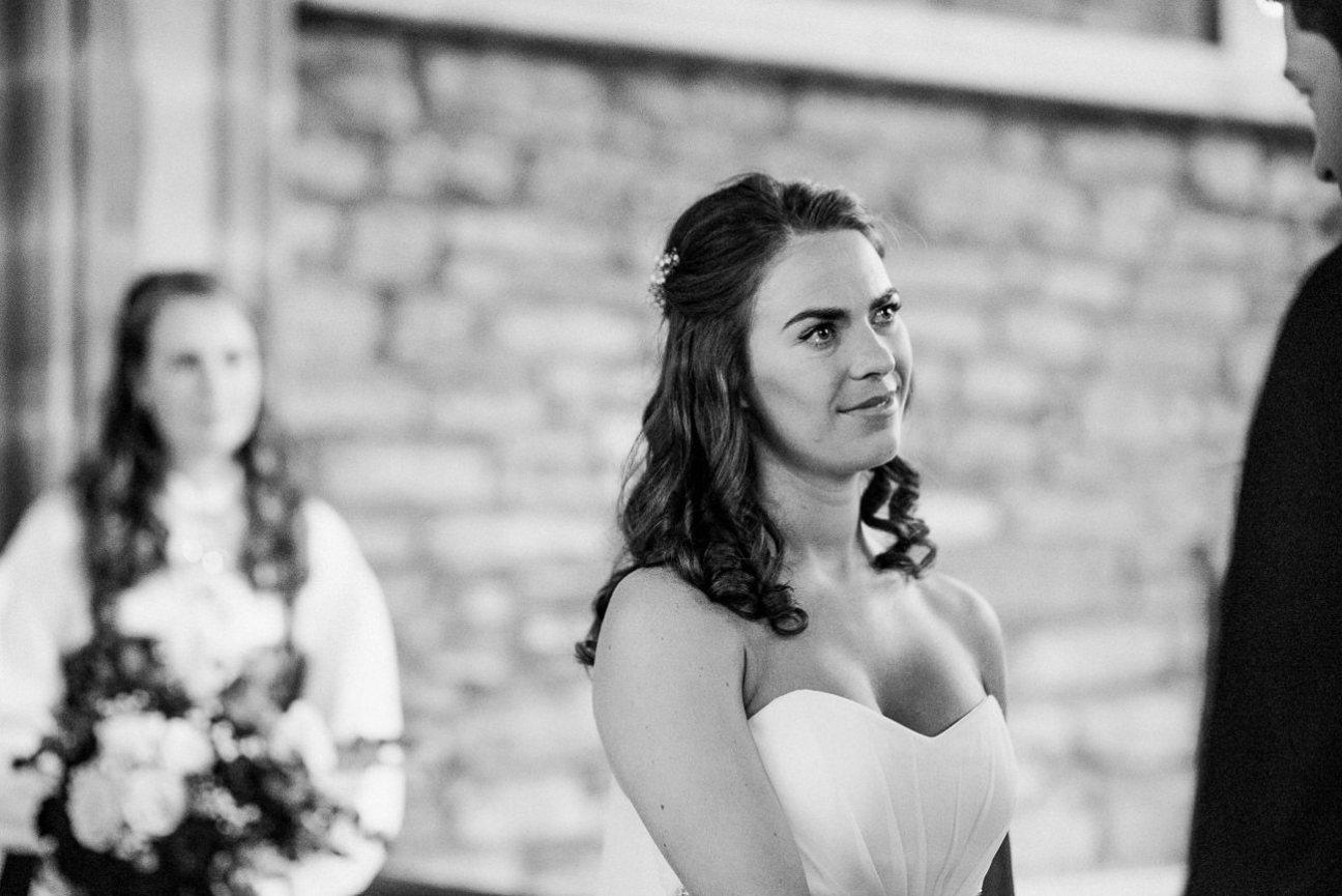 edinburgh-wedding-38