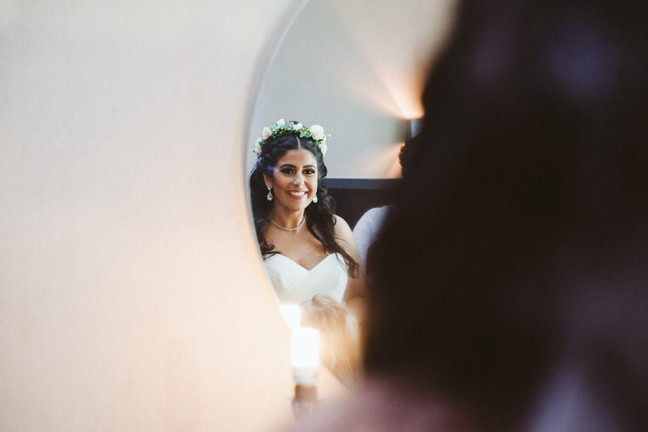 edinburgh-wedding-4