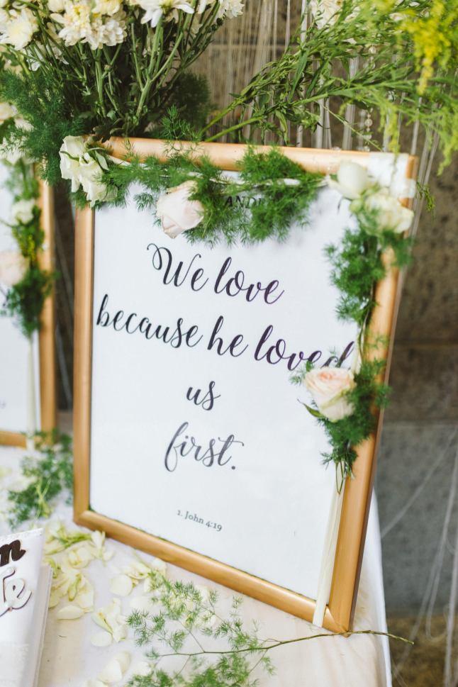 edinburgh-wedding-51
