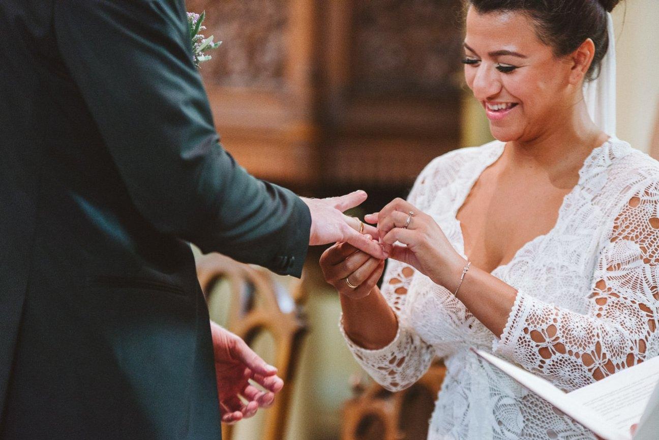 leila-hafzi-destination-wedding-28