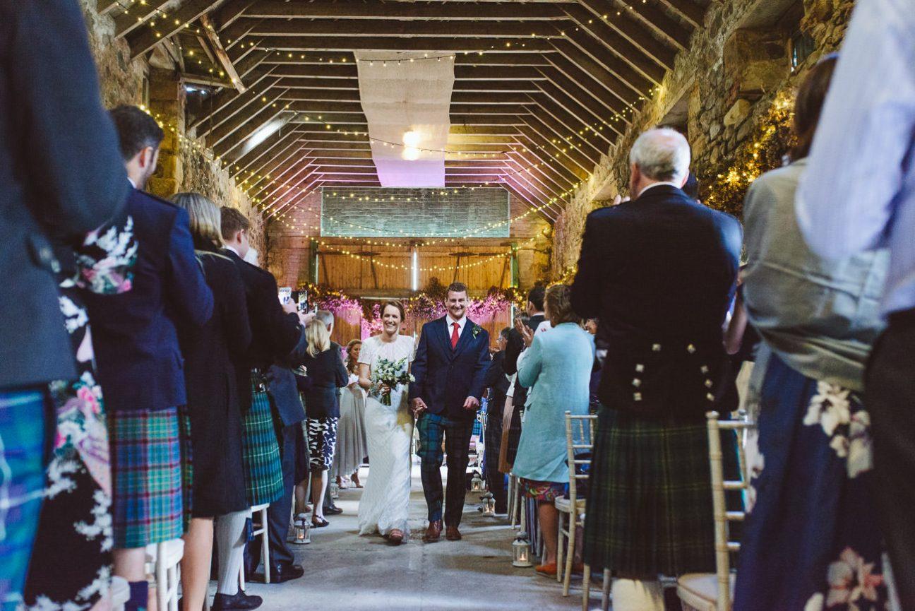 edinburgh-wedding-284