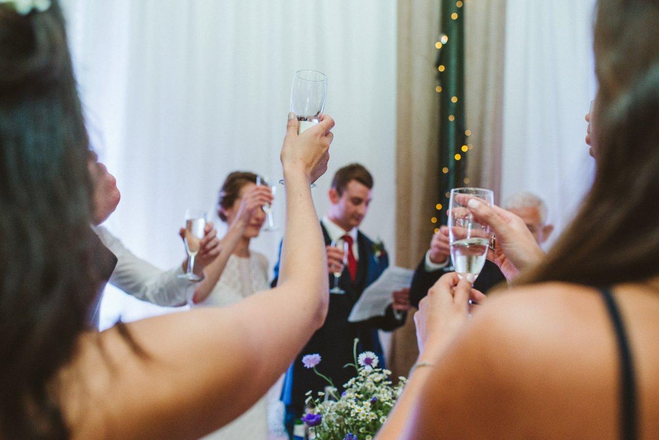 edinburgh-wedding-631