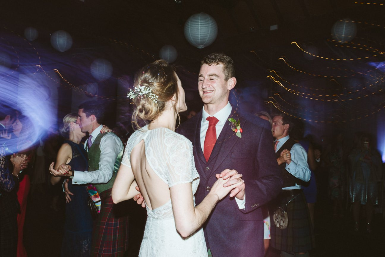 edinburgh-wedding-756