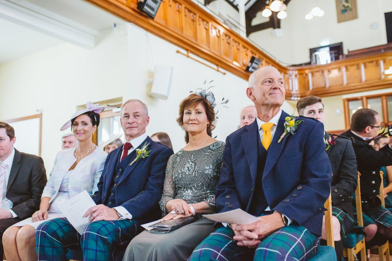 edinburgh-wedding-same-sex-11